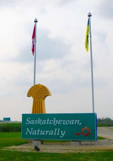 IMG_1984 Saskatchewan – Prärie gefunden. - IMG 1984 - Saskatchewan – Prärie gefunden.