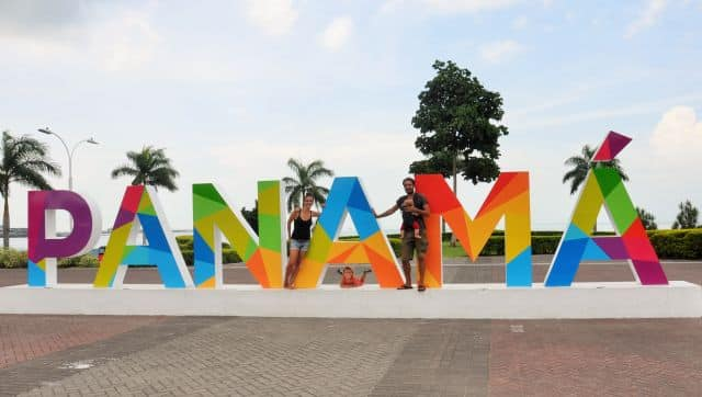 DSC_0516_20_282_29_small Oh wie schön ist Panama! - DSC 0516 20 282 29 small - Oh wie schön ist Panama!