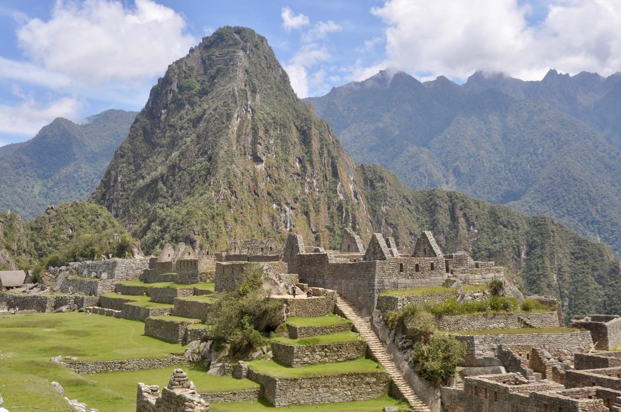 dsc_0467 Peru II - Ein Maya bei den Inkas - DSC 0467 1 - Peru II – Ein Maya bei den Inkas