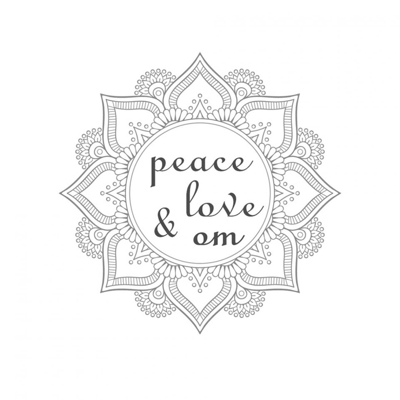 logo_d_1-1-nr6yfzlmtlwt17hl8i0jf5qr2fuj6pg42nq0hwpfpk